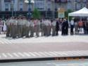 (N°59)Photos du défilé militaire du 14 juillet 2015 à BELFORT .(Photos de Raphaël ALVAREZ) Photos17