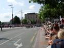 (N°59)Photos du défilé militaire du 14 juillet 2015 à BELFORT .(Photos de Raphaël ALVAREZ) Photos19