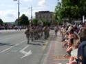 (N°59)Photos du défilé militaire du 14 juillet 2015 à BELFORT .(Photos de Raphaël ALVAREZ) Photos20