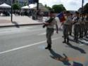 (N°59)Photos du défilé militaire du 14 juillet 2015 à BELFORT .(Photos de Raphaël ALVAREZ) Photos21