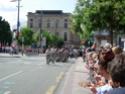 (N°59)Photos du défilé militaire du 14 juillet 2015 à BELFORT .(Photos de Raphaël ALVAREZ) Photos22