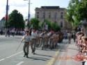(N°59)Photos du défilé militaire du 14 juillet 2015 à BELFORT .(Photos de Raphaël ALVAREZ) Photos23