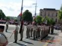 (N°59)Photos du défilé militaire du 14 juillet 2015 à BELFORT .(Photos de Raphaël ALVAREZ) Photos25