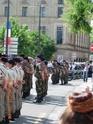 (N°59)Photos du défilé militaire du 14 juillet 2015 à BELFORT .(Photos de Raphaël ALVAREZ) Photos26