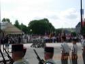 (N°59)Photos du défilé militaire du 14 juillet 2015 à BELFORT .(Photos de Raphaël ALVAREZ) Photos27