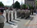 (N°59)Photos du défilé militaire du 14 juillet 2015 à BELFORT .(Photos de Raphaël ALVAREZ) Photos29