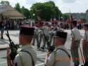 (N°59)Photos du défilé militaire du 14 juillet 2015 à BELFORT .(Photos de Raphaël ALVAREZ) Photos30