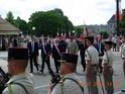 (N°59)Photos du défilé militaire du 14 juillet 2015 à BELFORT .(Photos de Raphaël ALVAREZ) Photos31