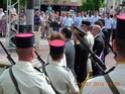 (N°59)Photos du défilé militaire du 14 juillet 2015 à BELFORT .(Photos de Raphaël ALVAREZ) Photos32