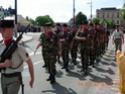 (N°59)Photos du défilé militaire du 14 juillet 2015 à BELFORT .(Photos de Raphaël ALVAREZ) Photos34