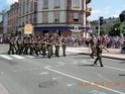 (N°59)Photos du défilé militaire du 14 juillet 2015 à BELFORT .(Photos de Raphaël ALVAREZ) Photos35