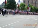 (N°59)Photos du défilé militaire du 14 juillet 2015 à BELFORT .(Photos de Raphaël ALVAREZ) Photos36