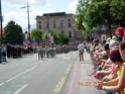 (N°59)Photos du défilé militaire du 14 juillet 2015 à BELFORT .(Photos de Raphaël ALVAREZ) Photos37