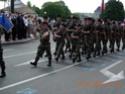 (N°59)Photos du défilé militaire du 14 juillet 2015 à BELFORT .(Photos de Raphaël ALVAREZ) Photos39