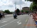 (N°59)Photos du défilé militaire du 14 juillet 2015 à BELFORT .(Photos de Raphaël ALVAREZ) Photos40