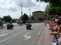 (N°59)Photos du défilé militaire du 14 juillet 2015 à BELFORT .(Photos de Raphaël ALVAREZ) Photos41