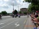 (N°59)Photos du défilé militaire du 14 juillet 2015 à BELFORT .(Photos de Raphaël ALVAREZ) Photos42