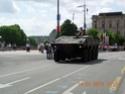 (N°59)Photos du défilé militaire du 14 juillet 2015 à BELFORT .(Photos de Raphaël ALVAREZ) Photos43