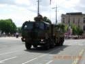 (N°59)Photos du défilé militaire du 14 juillet 2015 à BELFORT .(Photos de Raphaël ALVAREZ) Photos45