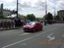 (N°59)Photos du défilé militaire du 14 juillet 2015 à BELFORT .(Photos de Raphaël ALVAREZ) Photos46