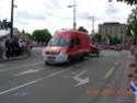 (N°59)Photos du défilé militaire du 14 juillet 2015 à BELFORT .(Photos de Raphaël ALVAREZ) Photos49