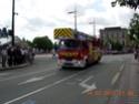 (N°59)Photos du défilé militaire du 14 juillet 2015 à BELFORT .(Photos de Raphaël ALVAREZ) Photos50
