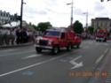 (N°59)Photos du défilé militaire du 14 juillet 2015 à BELFORT .(Photos de Raphaël ALVAREZ) Photos51