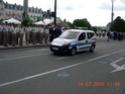 (N°59)Photos du défilé militaire du 14 juillet 2015 à BELFORT .(Photos de Raphaël ALVAREZ) Photos52