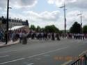 (N°59)Photos du défilé militaire du 14 juillet 2015 à BELFORT .(Photos de Raphaël ALVAREZ) Photos54