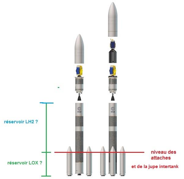 Ariane 6 (2/3) Positi12
