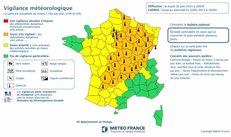 Météo du Cantal - Page 9 11703010