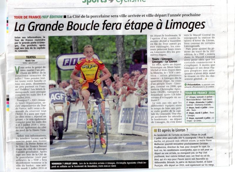 Le Tour de France revient dans le Cantal en 2016 - Page 2 Img00510