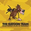TUTO : Poster des images et des vidéos sur le forum Logo_r11