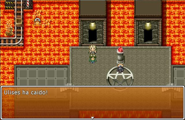 RPG - [Hacia] Alkimia de Cumpleaños, Un Viaje al Pasado Caydo10