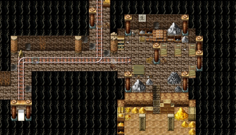 ¿Alkimia: El Último RPG? Nipmin10