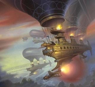 Aeromundo: ¡Jappón bajo asedio! Steam610