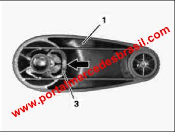 (DIY - W168): Como retirar a manivela de acionamento do vidro traseiro Md_man11