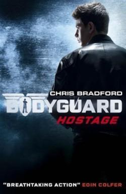 "La série ""Bodyguard"" Bodygu10"