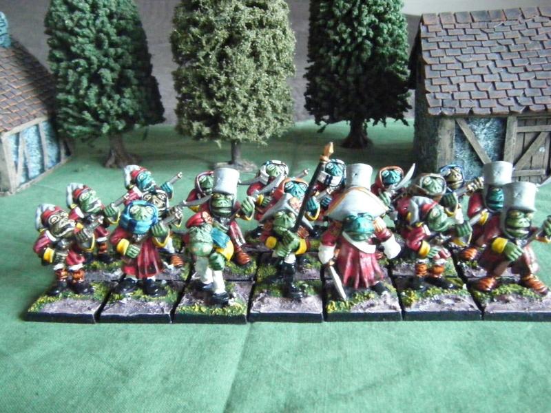 Slaughterloo Brigade Nepolise Holy_r22