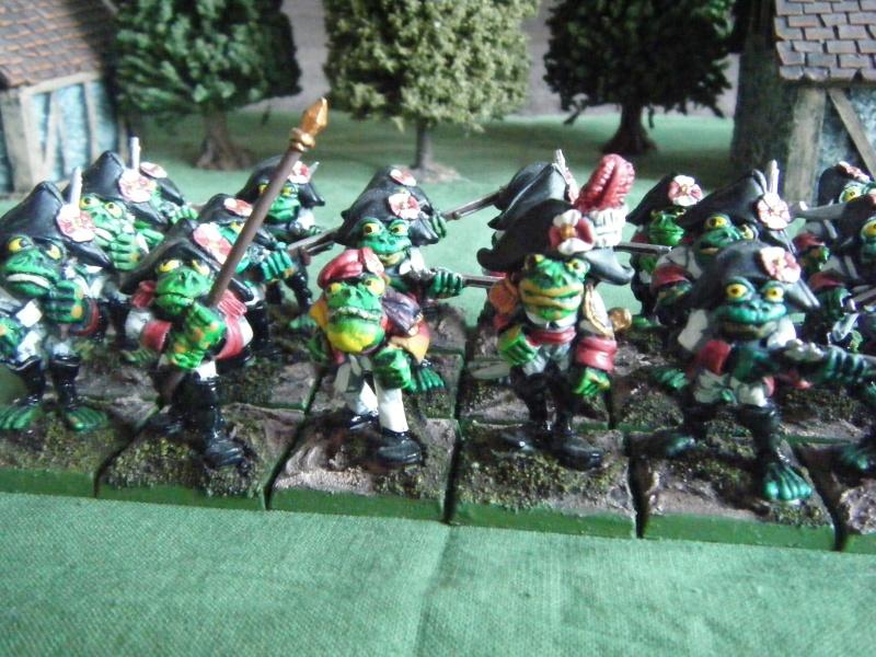 Slaughterloo Brigade Nepolise Holy_r25