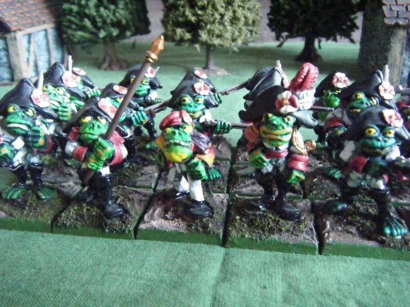 Slaughterloo Brigade Nepolise Holy_r26