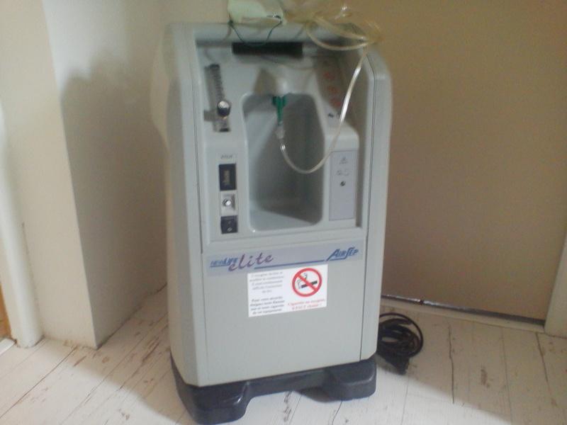 Concentrateur d'oxygéne Dsc00211