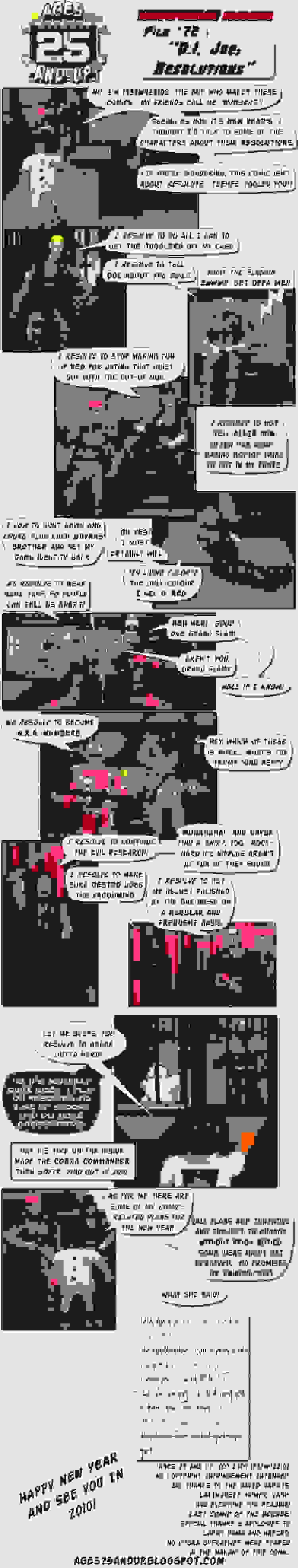 G.I.Joe: Resolutions! Gijoe_11