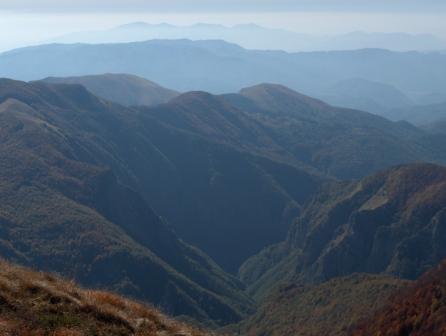 Lago Nero, Tre Potenze, Denti della Vecchia Hpim5713