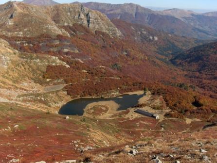 Lago Nero, Tre Potenze, Denti della Vecchia Hpim5714