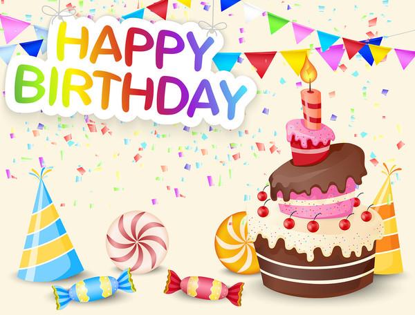 Joyeux anniversaire Ludocover 07313710