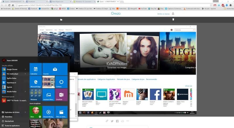 Windows 10 - Page 2 0d2f9910