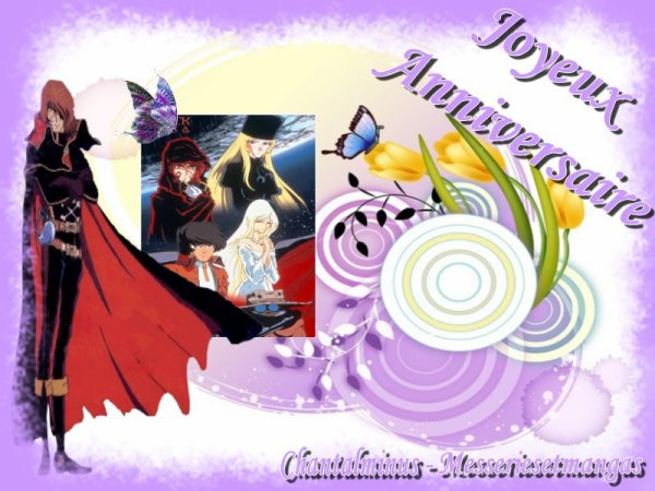 Joyeux anniversaire Nikko 29535910