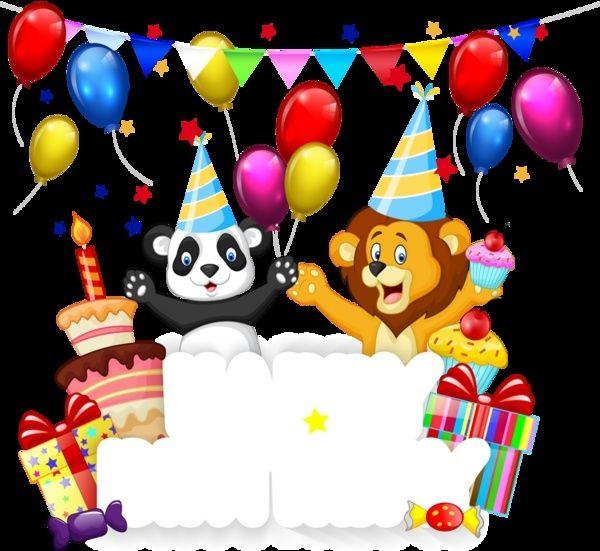 Joyeux anniversaire Ludocover 3942b310