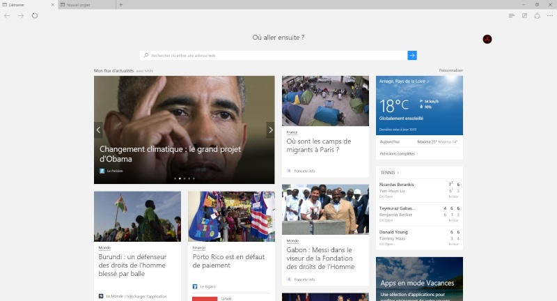 Windows 10 - Page 2 4851b810